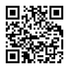 QR code for bitcoin transaction